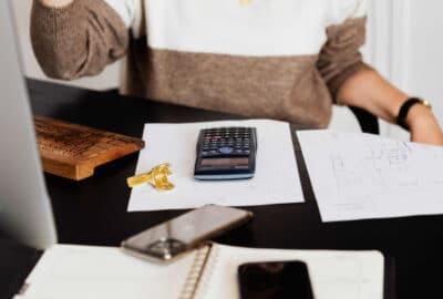 LCB Credit and Budget