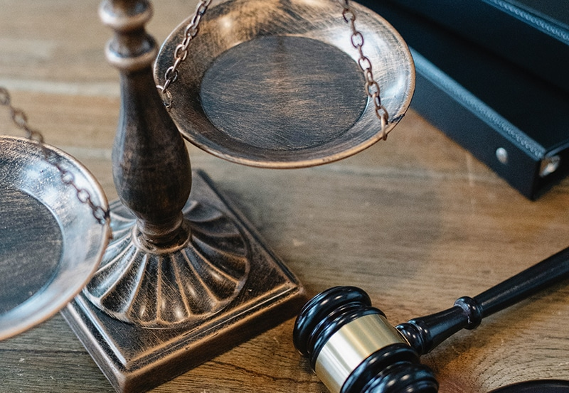Legal Defence Landlord Credit Bureau