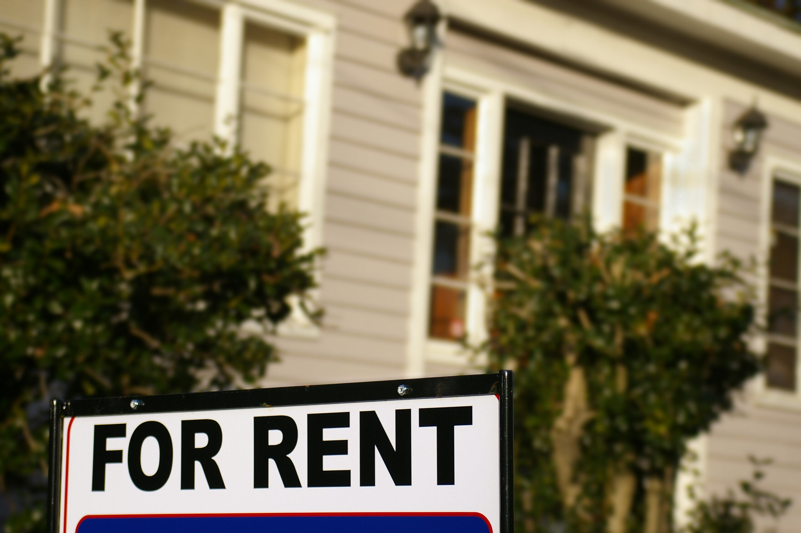 Provinces Temporarily Ban Short Term Rentals